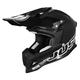 Just 1 J12 Carbon Helmet