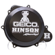 Hinson Geico Honda Limited Edition Billetproof Clutch Cover