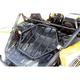 Dragonfire Racing Adjustable Tire/Cargo Rack