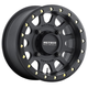 Method Race Wheels 401 Beadlock Wheel