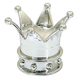 Trik Topz Crown Valve Caps