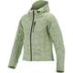 Alpinestars Women's Stella Spark Softshell Jacket
