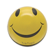 Trik Topz Smiley Face Valve Caps