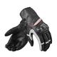 REV'IT! Chevron 2 Leather Gloves