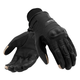 REV'IT! Boxxer H2O Leather Gloves