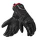 REV'IT! Taurus GTX Gloves