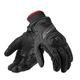 REV'IT! Kryptonite GTX Gloves