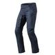 REV'IT! Recon Jeans