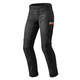 REV'IT! Women's Tornado 2 Pants