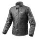 REV'IT! Nitric 2 H2O Rain Jacket