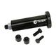 Tusk Crank Puller/Installer Tool