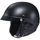 HJC CS-2N Half Helmet