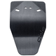 Obie Linkage Guard for P3 Carbon Fiber Skid Plate