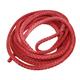 WARN® Plow Lift Rope