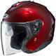 HJC IS-33 II Helmet