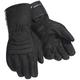 Tourmaster Mid-Tex Gloves