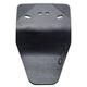 Obie Extreme Linkage Guard for E-Line Carbon Fiber Skid Plate