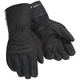 Tourmaster Women's Mid-Tex Gloves