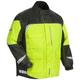 Tourmaster Sentinel 2.0 Rain Jacket