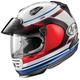 Arai Defiant Pro-Cruise Timeline Full-Face Helmet