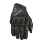 Fly Street Coolpro Force Mesh Gloves