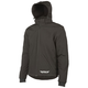 Fly Street Armored Tech Hooded Jacket