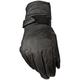 Highway 21 Granite Gloves