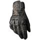 Highway 21 Women's Black Ivy Gloves