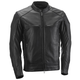 Highway 21 Gunner Leather Jacket