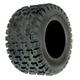 Duro DI2011 Berm Raider Tire