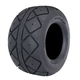 Duro Top Fighter Tire