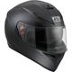 AGV K-3 SV Motorcycle Helmet