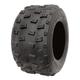 Duro DI2016 Sport Tire