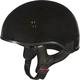 GMax GM45 Half Helmet