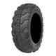 Duro Leopard Tire