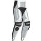 Cortech Road Race Rain Pants