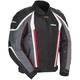 Cortech GX Sport Air 4 Mesh Jacket