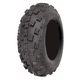 Duro Hook-Up Radial Tire