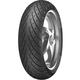 Metzeler Roadtec 01 (Heavy Weight) Rear Tire