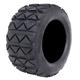 Duro HF245 Sport Tire