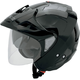 AFX FX-50 Open-Face Helmet