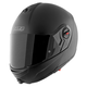 Speed and Strength SS1700 Solid Speed Helmet
