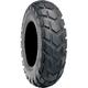 Duro HF247 Sport Tire