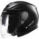LS2 Infinity Helmet