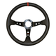Dragonfire Racing Sport V Steering Wheel