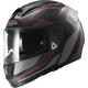 LS2 Citation Vantage Helmet