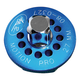 Motion Pro T-6 Combo Lever 3/8