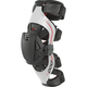 Pod MX K4 Knee Brace Left
