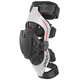 Pod MX K4 Knee Brace Right