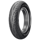 Dunlop Elite 4 Rear Motorcycle Tire